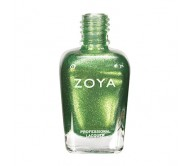 Apple | Zoya Nail Polish