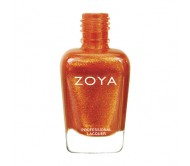 Amy | Zoya Nail Polish