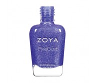 Alice | Zoya Nail Polish