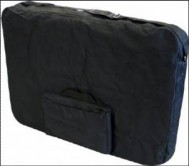 Auspedic Heavy Duty  Carry Bag to suit AP1015  **Clearance Pricing **