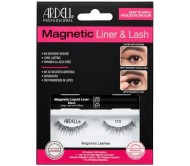 Ardell Magnetic Lash & Liquid Liner - Style 110