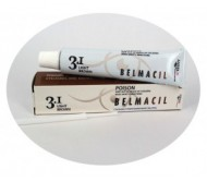 Belmacil Tint Light Brown # 3.1