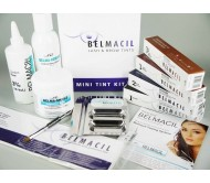 Belmacil Mini Tinting Kit