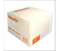 Fibrella - Facial Wipes 75Pk