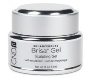 Brisa Gel Clear 14gm