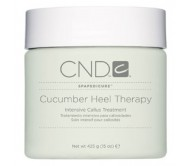 Cucumber Heel Therapy 425Gm