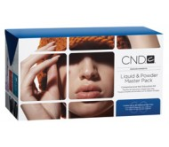 CND Liquid & Powder Master Pack