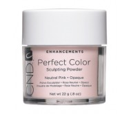 Neutral Pink - Opaque Powder 105g