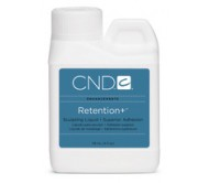 Retention+ 118Ml