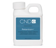 Retention+ 236Ml
