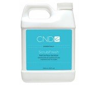 CND Scrubfresh 946Ml
