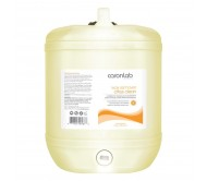 Caron Wax Remover Citrus Clean - 10L