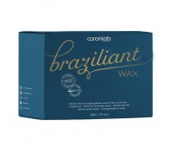 Caron Brazilliant Beaded Film Wax 5Kg