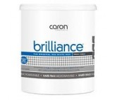 Caron Brilliance HARD Wax 800g TUB