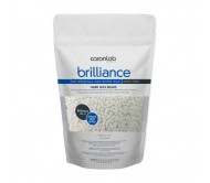 Caron Brilliance HARD Wax BEADS 800g