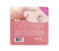 Caron Romance HARD wax 500g Tray