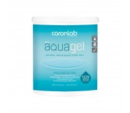 Caron Aquagel Water Soluble Strip Wax 1.1 kg TUB