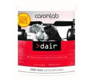 Caron Dair Strip Wax 800g