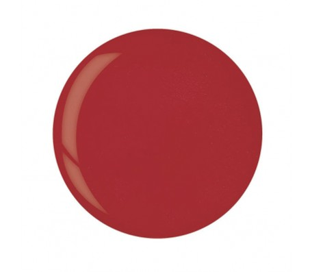 Cuccio Pro Powder Polish - 5536 Candy Apple Red 45g