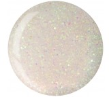 Cuccio Pro Powder Polish - 5566 Crystal Glitter 45g
