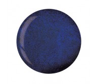 Cuccio Pro Powder Polish - 5527 Dark Blue with Black Undertones 45g