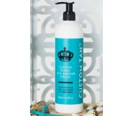 Custom Tan - Barrier Cream 470ml