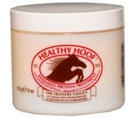 Healthy Hoof Cream 113Gm (4oz)