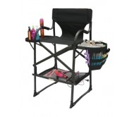 Ivy Professional Make Up Chair