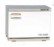Joiken Single Towel Warmer Cabinet (holds 36 hand towels)
