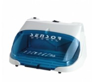 Joiken UV Sensor Steriliser (Blue Cover)