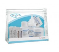 Lycon Tinting Kit