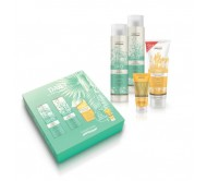 Natural Look Daily Herbal Extracts Gift Pack