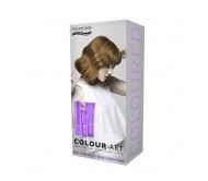 Natural Look Colour Art Gift Pack