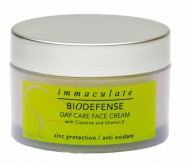 Immaculate Biodefense Day Cream 100ml
