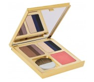 Napoleon Perdis Art Eye and Cheek Palette