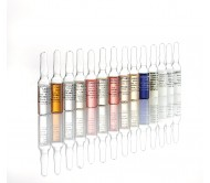 Oligodermie Non Ionisable Ampoules Multi Pack 10pk
