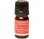 Perfect Potion Balance Chakra Blend 5mL
