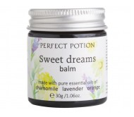Perfect Potion Active Balm 30g