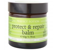 Perfect Potion Protect & Repair Balm 50g with Dragon's Blood