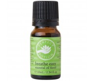 Perfect Potion Breathe Easy Blend 10ml