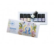 Perfect Potion Limited Edition Chakra Oil Kit