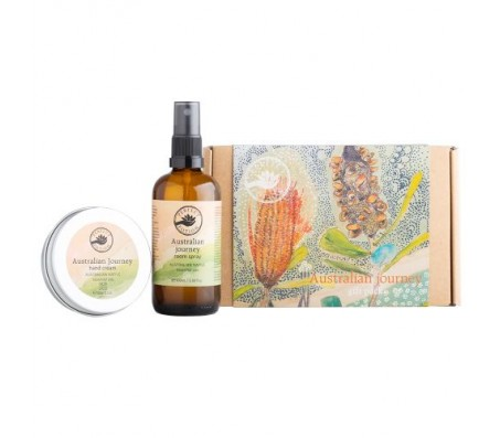 Perfect Potion Australian Journey Gift Pack 2019