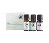 Perfect Potion Trio Kit -  Jet Setter  3 x 10ml pack