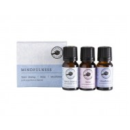 Perfect Potion Trio Kit-  Mindfulness  3 x 10ml pack