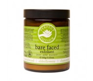 Perfect Potion Bare Faced Exfoliant 100gm