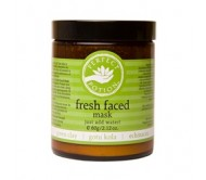 Perfect Potion Fresh Faced Mask 60gm