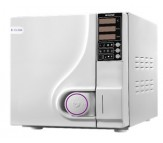Purus Autoclave-8 Ltr CLASS B SeriesII with internal Printer