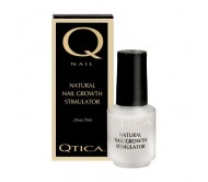 Qtica Natural Nail Growth Stimulator     7Ml Bottle