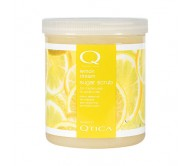 Qtica Lemon Dream Sugar Scrub 1260g