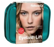 Refectocil Eyelash Lift Kit - 36 Applicatrions